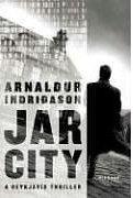Jar_city