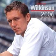 Jonny_wilkinson_2006
