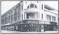 Kennards_1