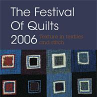 L_festivalofquilts