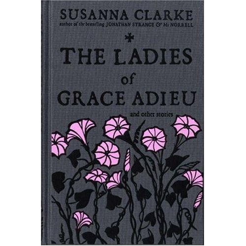 Ladies_of_grace