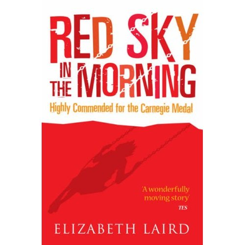 Laird_red_sky