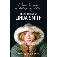 Linda_smith