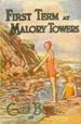Malorytowers011946_1