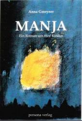Manja_1