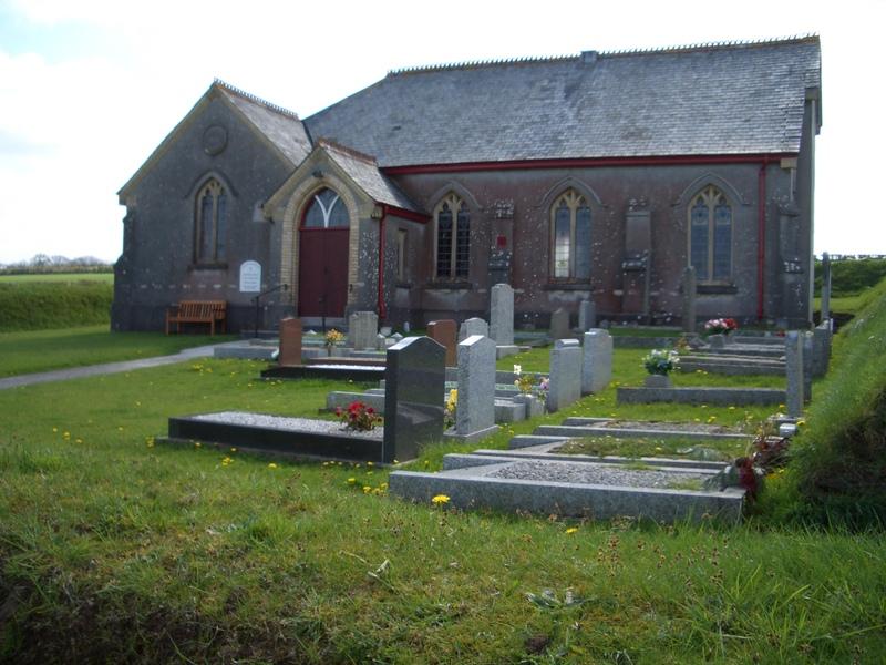 Methodist_chapel