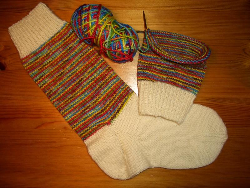 Mis_socks_005