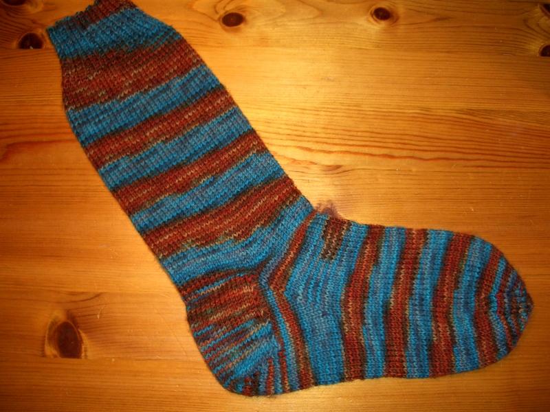 Mis_socks_009