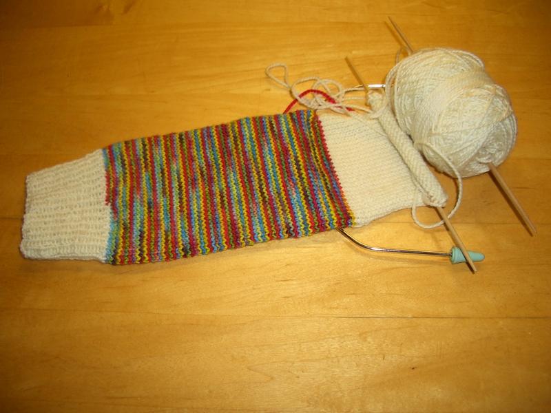 Neatby_sock_1_2