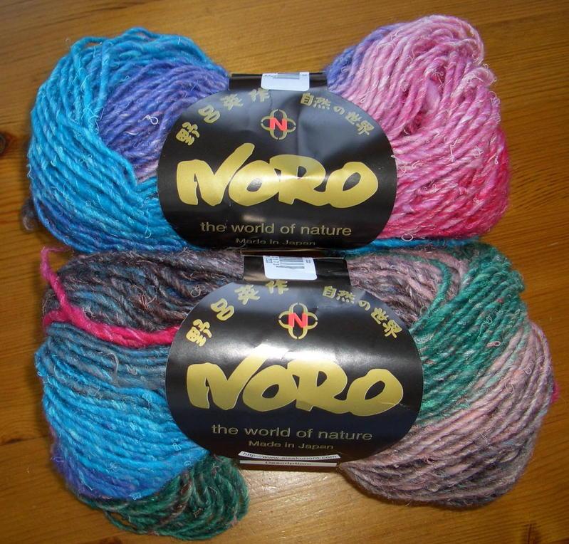 Noro_silk_garden