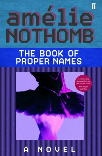 Nothomb_names