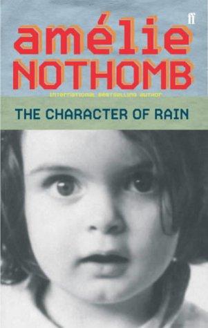 Nothomb_rain