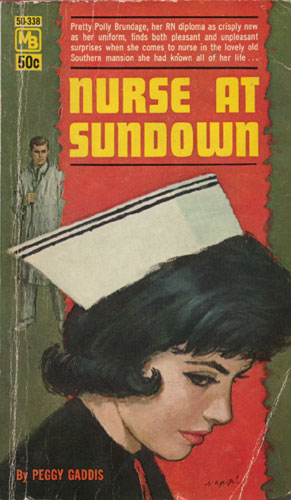Nurse_at_sundown
