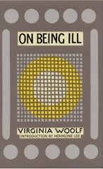 On_being_ill