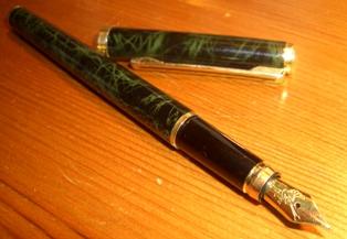 Pens_003