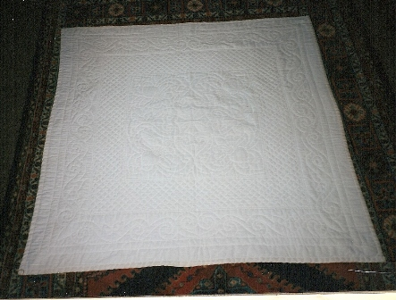 Quilt_cana_lily