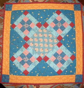 Quilt_table