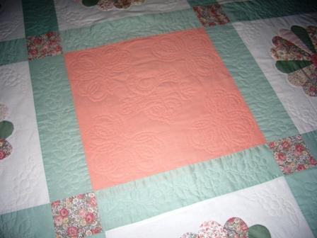 Quilts_dp_cu_1