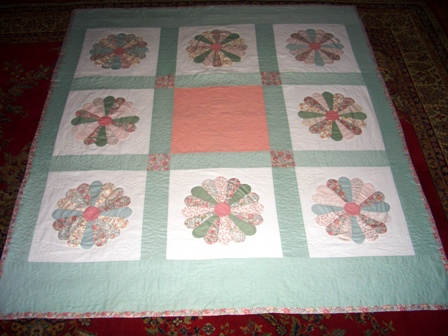 Quilts_dp_full