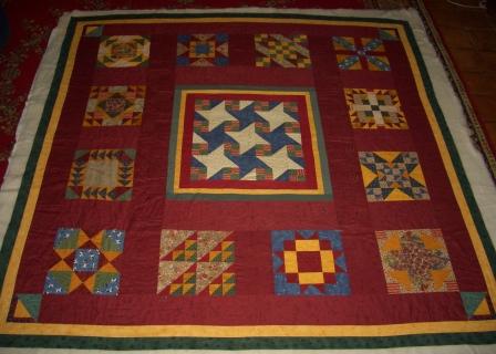 Quilts_mill_q_lge