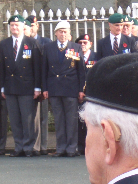 Remembrance_day_024
