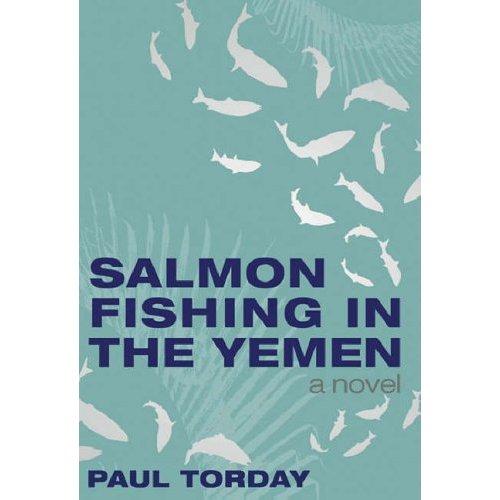 Salmon_yemen
