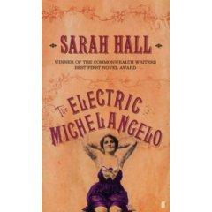 Sarah_hall