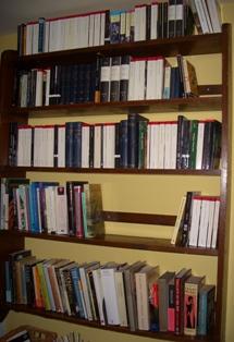 Shelves_003
