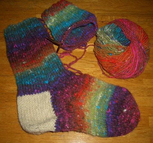 Show_socks_2_1