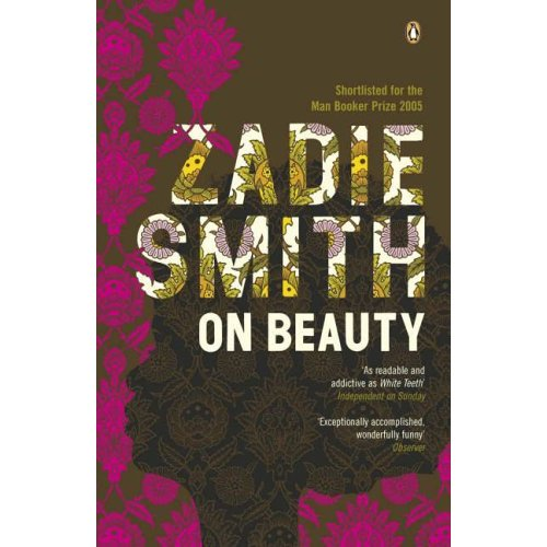 Smith_on_beauty
