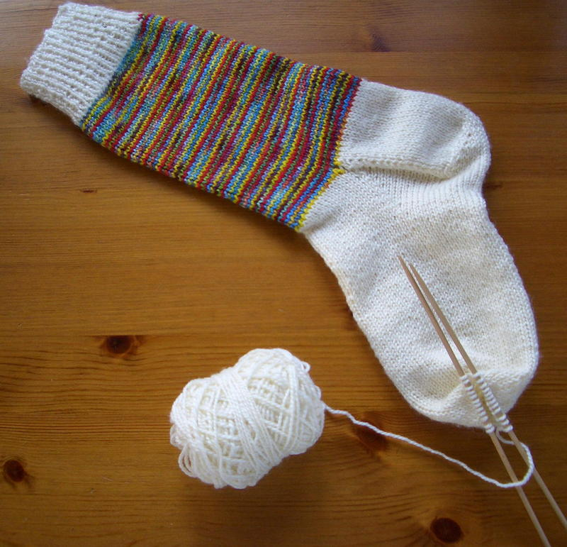 Sock_finished_002_2_1