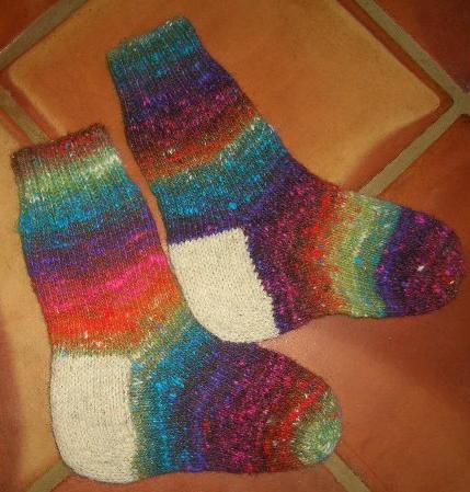 Socks_diff