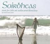 Soirbheas