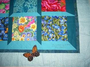 Spring_quilt_1