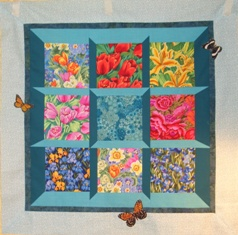Spring_quilt_2