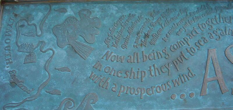 Steps_plaque