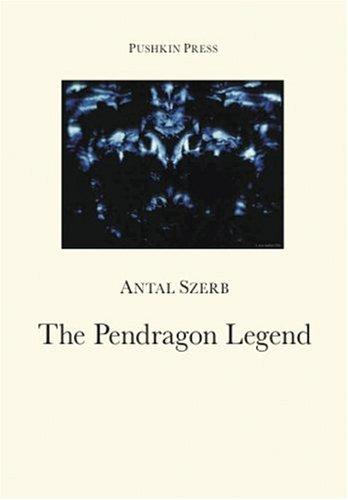 Szerb_legend