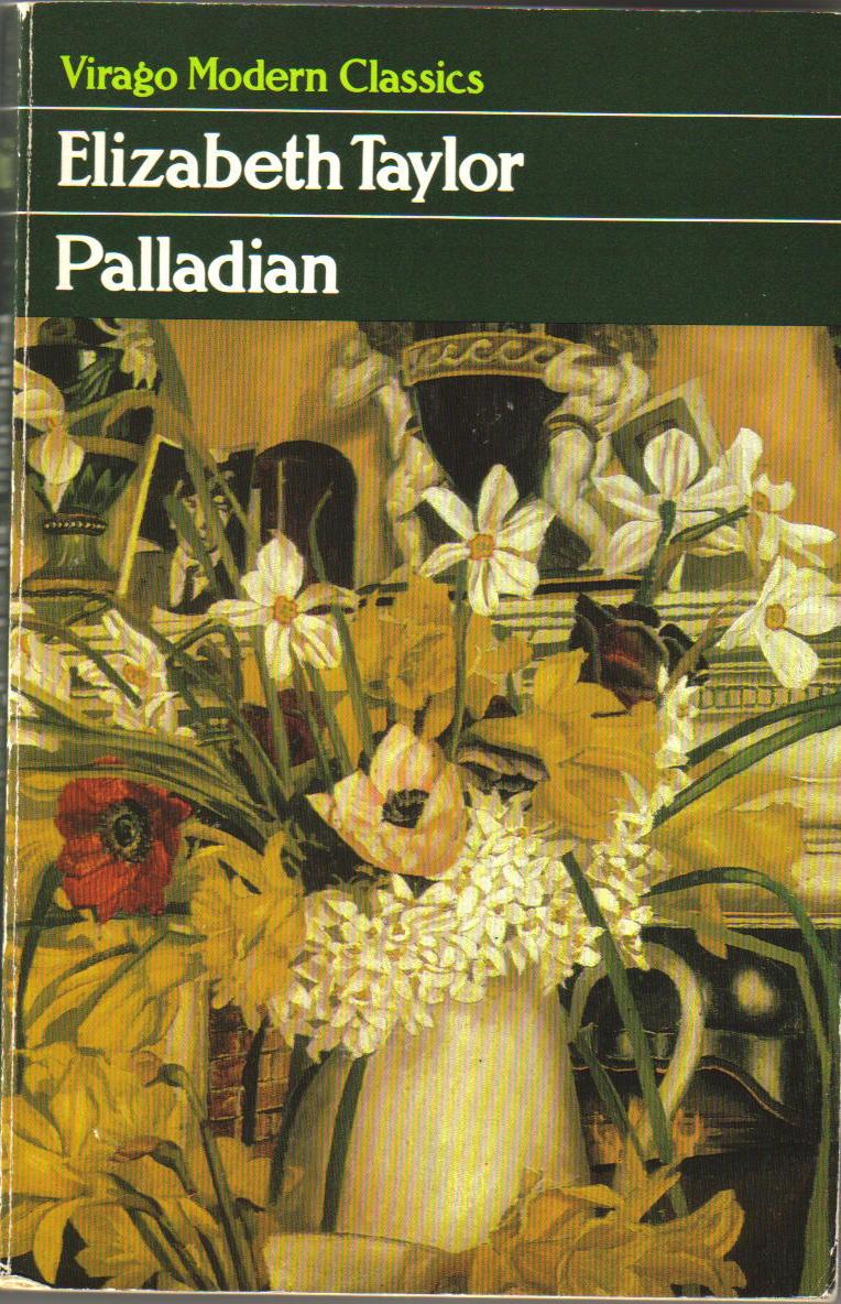 Taylor_palladian