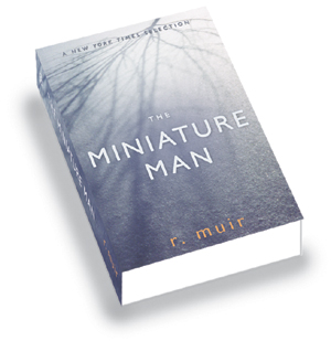 The_miniature_man