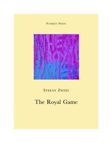 The_royal_game