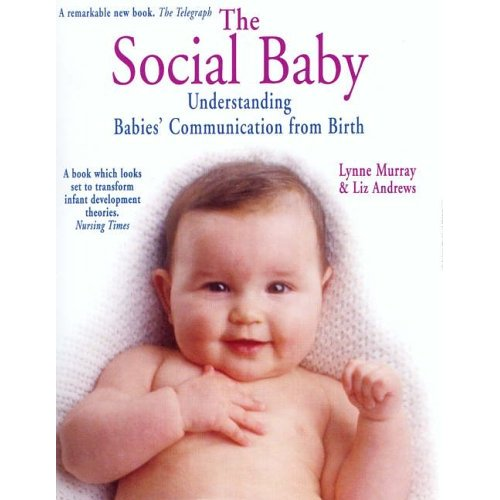 The_social_baby