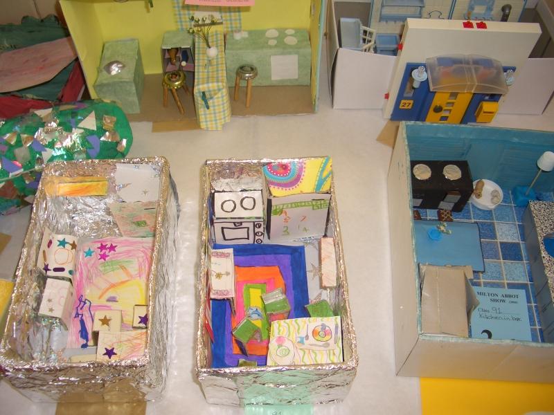 Vs_room_in_box