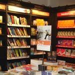 Waterstones_stirling1