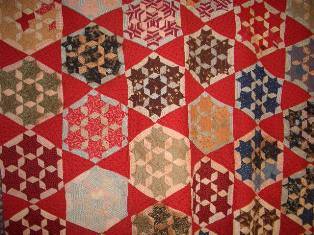 Welsh_quilts_001