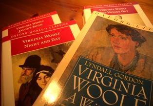 Woolf_001