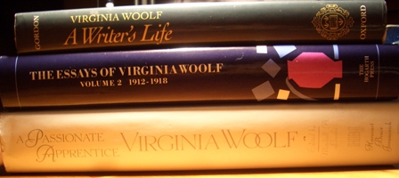 Woolf_005