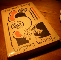 Woolf_wd